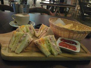 Foto 5 - Makanan di Jag's Kitchen oleh Rahmi Febriani