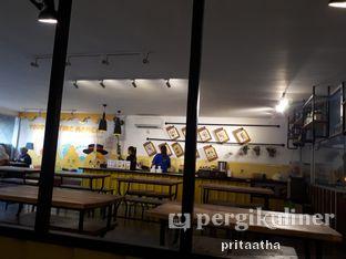 Foto 4 - Interior di Ciz oleh Prita Hayuning Dias