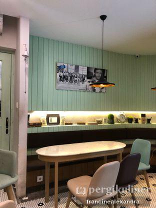 Foto 3 - Interior di Vilo Gelato & Coffee oleh Francine Alexandra