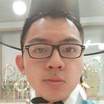 Foto Profil Oppa Kuliner (@oppakuliner)