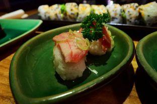 Foto 4 - Makanan di Ichiban Sushi oleh The foodshunter
