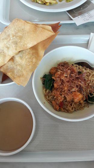 Foto 1 - Makanan di Roemah Kuliner oleh Andri