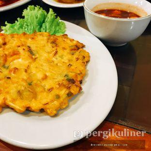 Foto 5 - Makanan(Fuyung Hai Original) di Ani Seafood oleh Demen Melancong