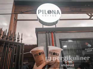 Foto 1 - Makanan di Pilona oleh Syifa