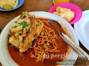 Foto 1 - Makanan di Pondok Bangladesh Rajanya Mie Aceh oleh Anisa Adya