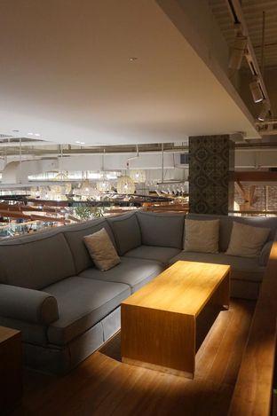 Foto 14 - Interior di Lumine Cafe oleh yudistira ishak abrar