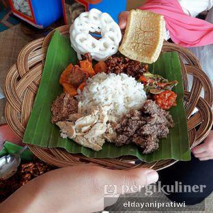Foto 3 - Makanan di The Gallery - Hotel Ciputra oleh eldayani pratiwi