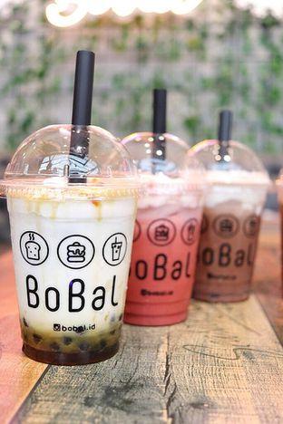 Foto 4 - Makanan di BoBaL oleh Couple Fun Trip & Culinary