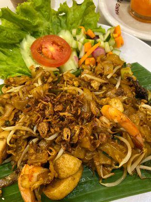 Foto 2 - Makanan di Hang Tuah Kopi & Toastery oleh Levina JV (IG : levina_eat )
