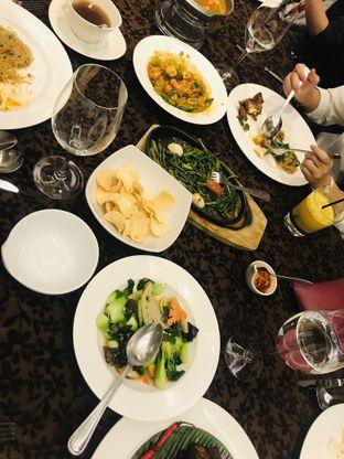 Foto 2 - Makanan di Kembang Goela oleh umgracias