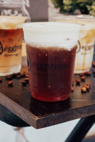 Foto review Eggpresso oleh Indra Mulia 3