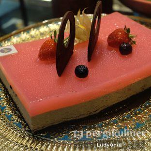 Foto 46 - Makanan di Catappa Restaurant - Hotel Grand Mercure Kemayoran oleh Ladyonaf @placetogoandeat