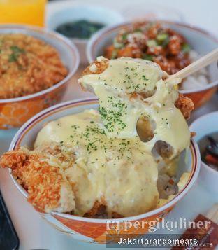 Foto review Gemba Katsu oleh Jakartarandomeats 1