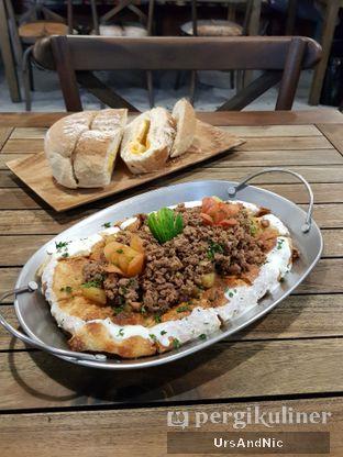 Foto 2 - Makanan di Des & Dan oleh UrsAndNic