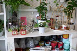 Foto 26 - Interior di Living with LOF Plants & Kitchen oleh Deasy Lim