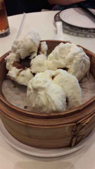 Foto 4 - Makanan di Crystal Jade oleh Andri