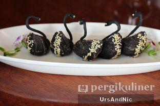 Foto 7 - Makanan di Hakkasan - Alila Hotel SCBD oleh UrsAndNic