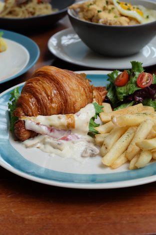 Foto review Jardin oleh Wawa   IG : @foodwaw 17