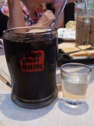 Foto 2 - Makanan di Kedai Kopi Oh oleh Chris Chan