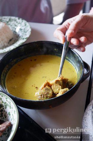 Foto 16 - Makanan(Empal Gentong) di Medja oleh Shella Anastasia