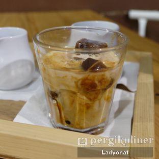 Foto 4 - Makanan di Logika Coffee oleh Ladyonaf @placetogoandeat