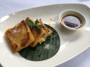 Foto 2 - Makanan di Plataran Dharmawangsa oleh Andrika Nadia