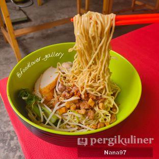 Foto review Jon Lie oleh Nana (IG: @foodlover_gallery)  2