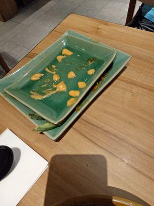 Foto 1 - Interior di Ichiban Sushi oleh @jakartafoodvlogger Allfreed