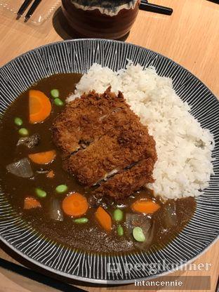 Foto 1 - Makanan di Kimukatsu oleh bataLKurus