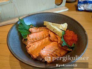 Foto - Makanan(sanitize(image.caption)) di Sushi Hiro oleh Keegan Bryan