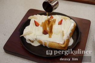 Foto review Food Days oleh Deasy Lim 3