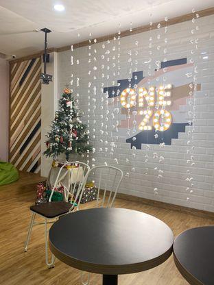 Foto 7 - Interior di ONEZO oleh iminggie