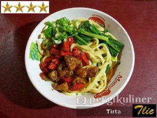 Foto - Makanan di Bakmie B2 Hoya oleh Tirta Lie
