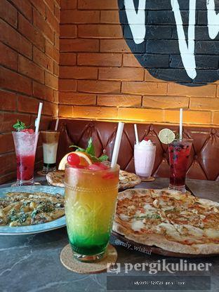 Foto 13 - Makanan di Pizzapedia oleh Ruly Wiskul