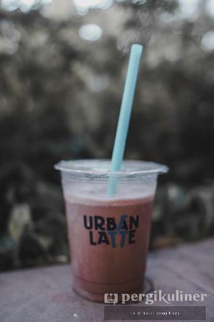 Foto 3 - Makanan di Urban Latte oleh Oppa Kuliner (@oppakuliner)