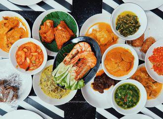 7 Tempat Makan Murah di Kemang yang Tidak Menyiksa Kantong