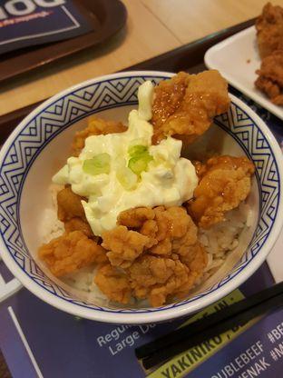 Foto 6 - Makanan di Yoshinoya oleh Stallone Tjia (Instagram: @Stallonation)
