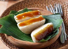 7 Kue dari Kelapa Parut Khas Indonesia yang Gurih dan Bikin Nagih