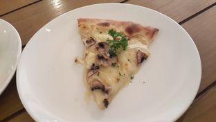 Foto 3 - Makanan di Clique Kitchen & Bar oleh Olivia