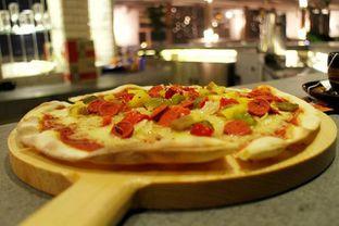 Foto - Makanan di Orofi Cafe oleh Ana Farkhana