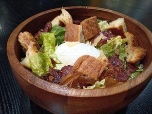 Foto 2 - Makanan di Becca's Bakehouse oleh @egabrielapriska