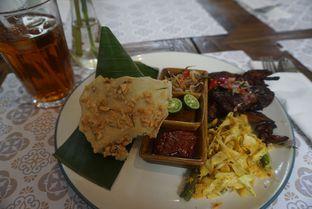 Foto - Makanan di Kembang Tandjoeng oleh Retno Gusrini