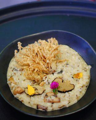 Foto 7 - Makanan di Lamoda oleh Cindy Y