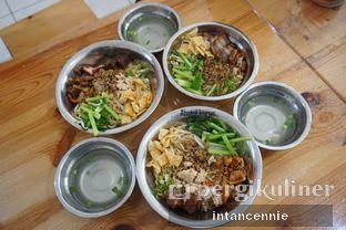 Foto review Bakmie Fu oleh bataLKurus  9