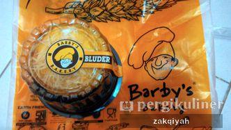 Foto Makanan di Barby's Bakery