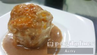 Foto review Pastellia oleh Audry Arifin @thehungrydentist 1