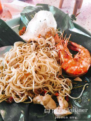 Foto 3 - Makanan di Unison Cafe oleh Jessica Sisy