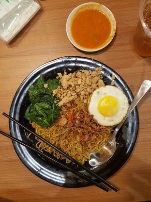 Foto - Makanan di Warung Wakaka oleh Kevin Leonardi @makancengli