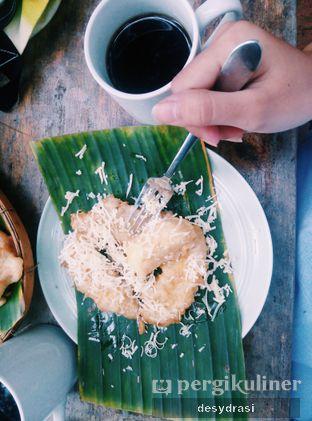 Foto 2 - Makanan di Armor Kopi oleh Desy Mustika