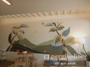 Foto 3 - Interior di Aiko Coffee oleh Gregorius Bayu Aji Wibisono
